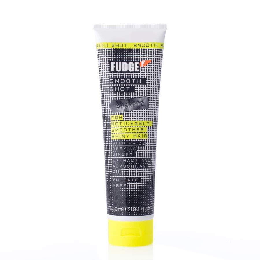 Fudge Smooth Shot Shampoo (300 ml)