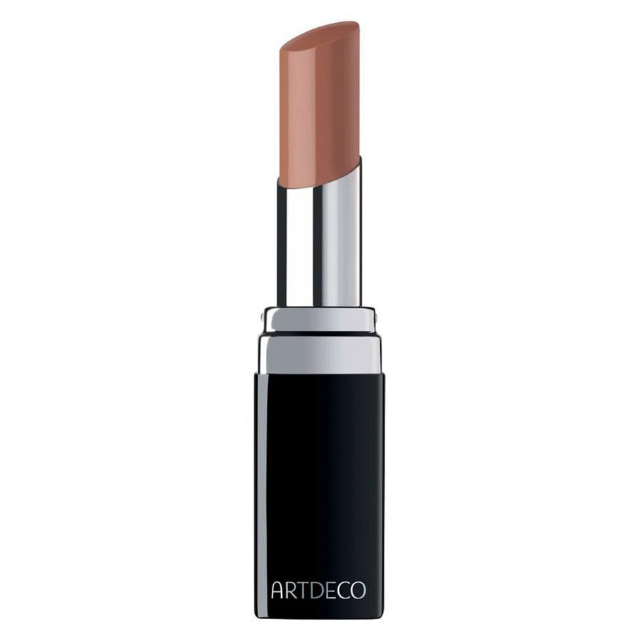 Artdeco Color Lip Shine Lipstick, #06 Shiny Bronze