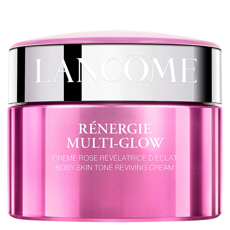 Lancôme Rénergie Multi Lift Multi Glow Cream (50 ml)