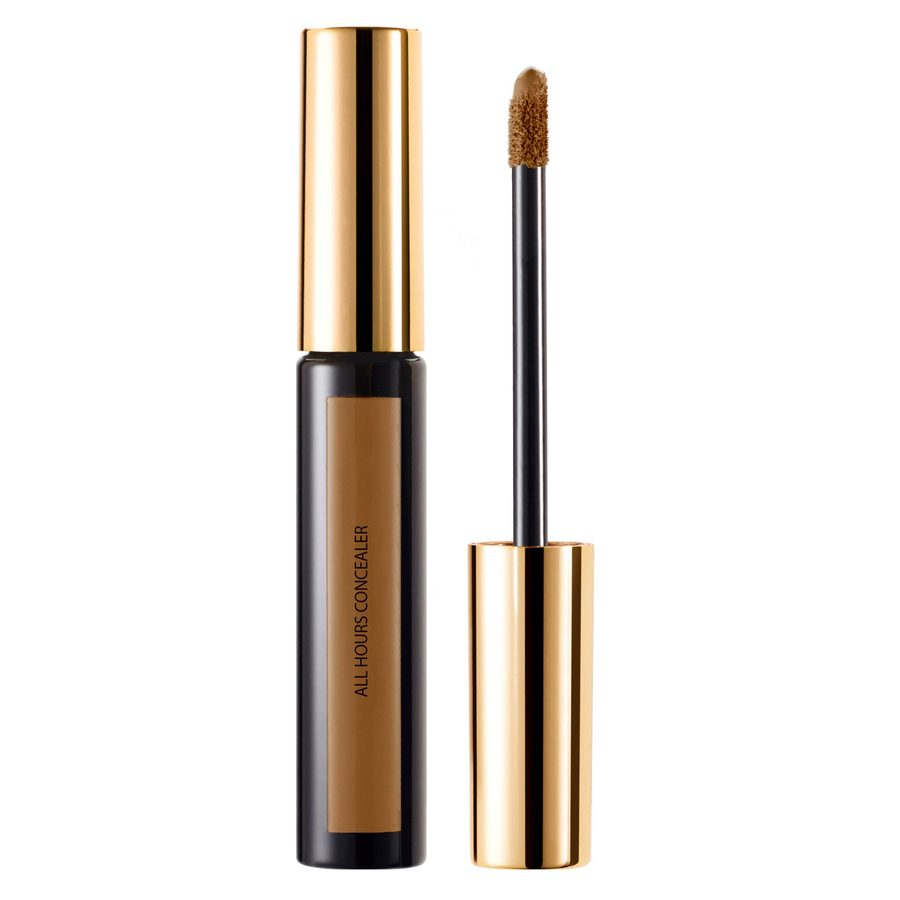 Yves Saint Laurent All Hours Concealer, 07 F (5 ml)