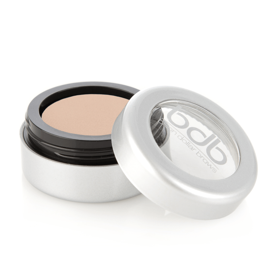 Billion Dollar Brows Brow Powder, Blonde
