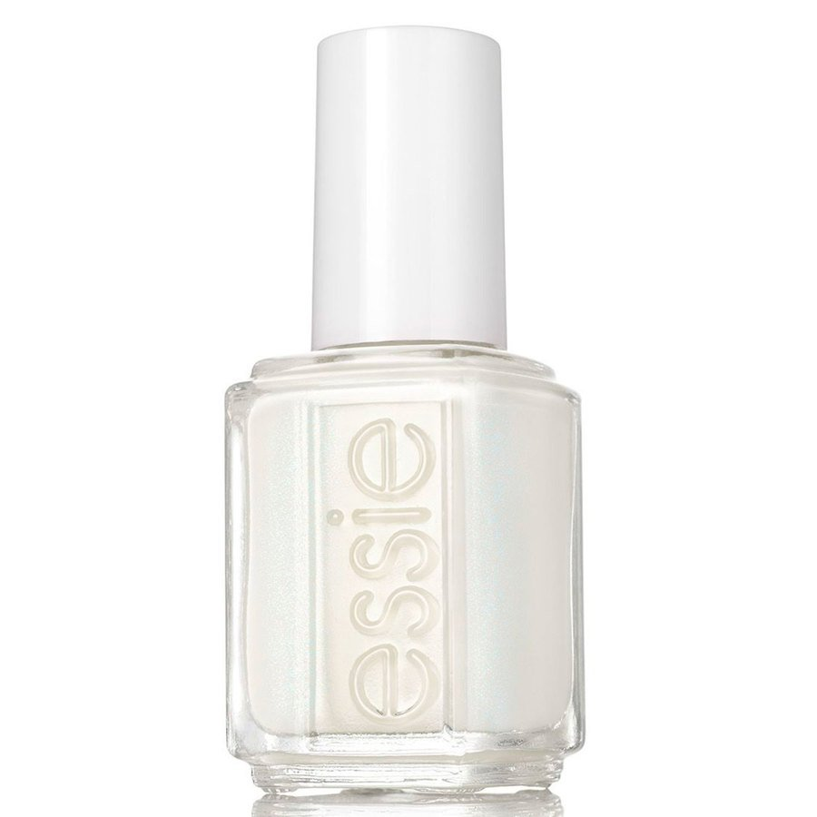 Essie Summer Collection, Sweet Souffle #484 13,5 ml