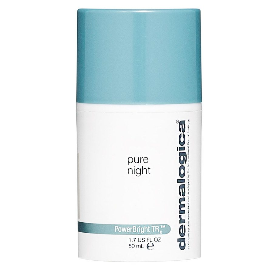 Dermalogica ChromaWhite TRx Pure Night (50 ml)