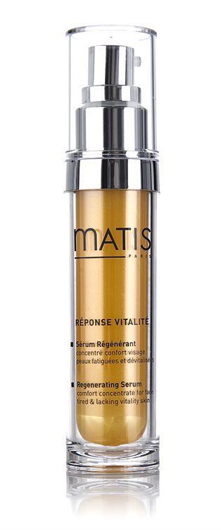 Matis Réponse Vitalité Regenerating Serum (30 ml)