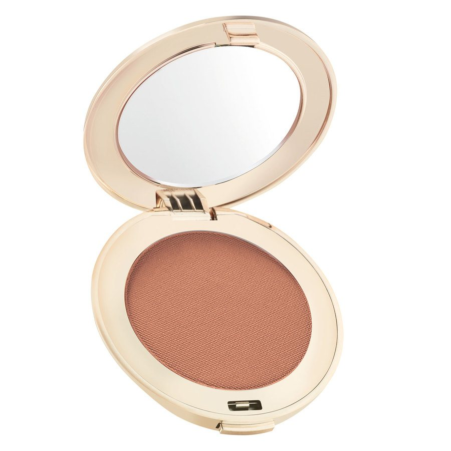 Jane Iredale PurePressed Blush (3,7 g), Sheer Honey