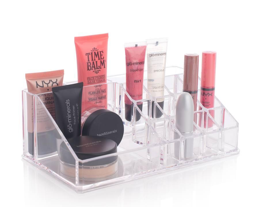Cosmetic Organizer: Großer Organizer