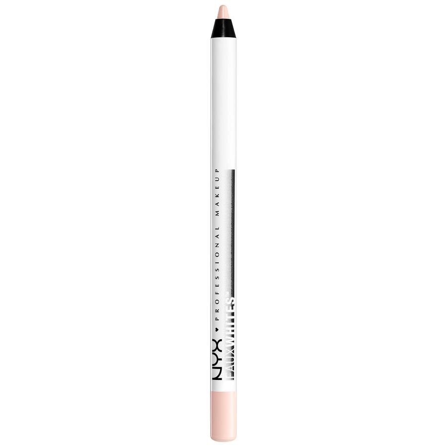 NYX Professional Makeup Faux White's Inner Eye Brightener, Linen FWL03 (1,3g)