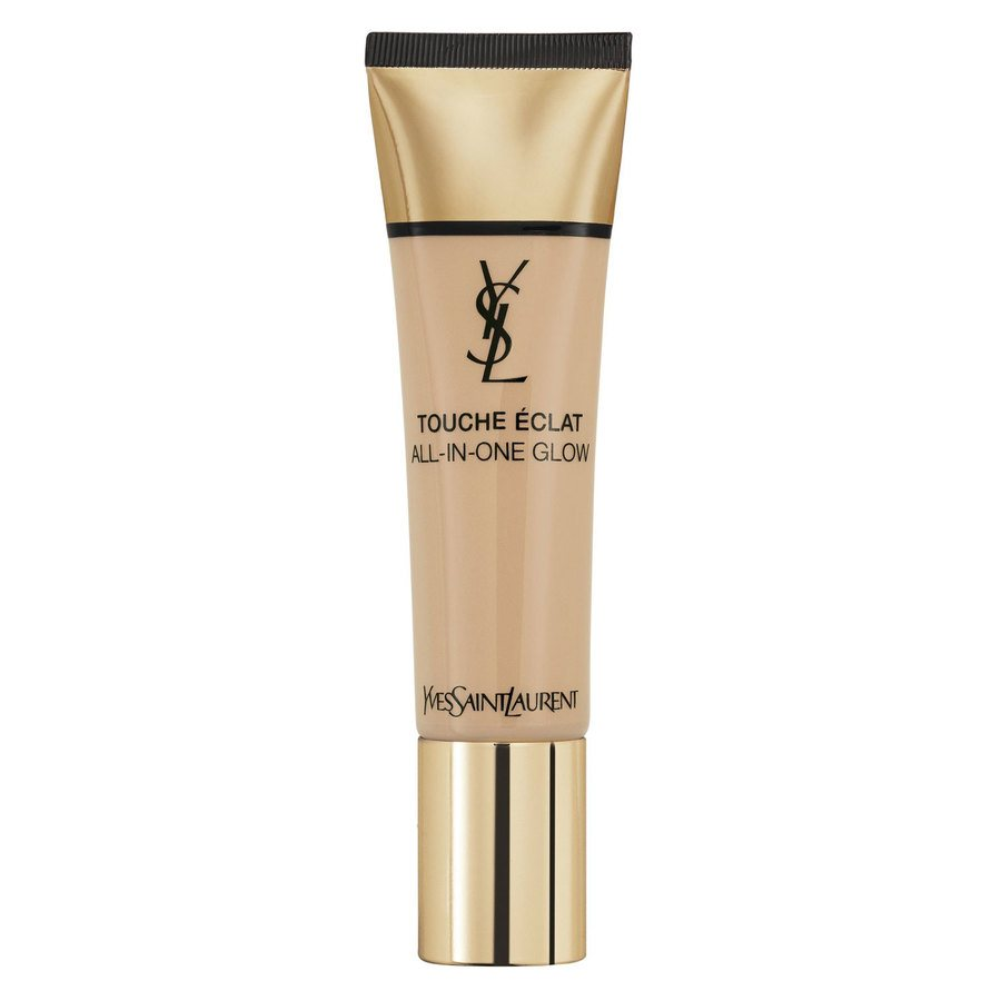 Yves Saint Laurent Touche Éclat All-in-One Glow, #B40 Sand