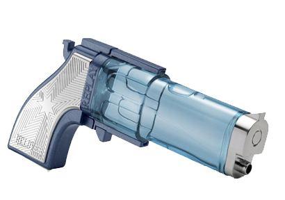 Replay Revolver Eau de Toilette (50 ml)