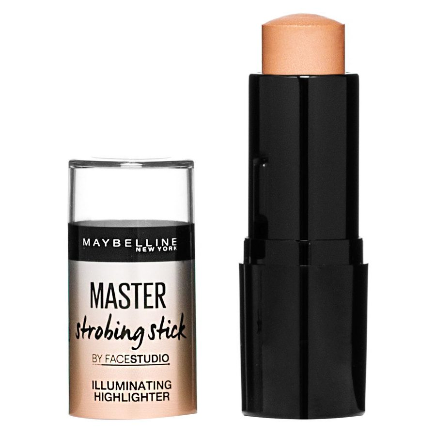 Maybelline Master Strobing Stick 200 Medium 9g