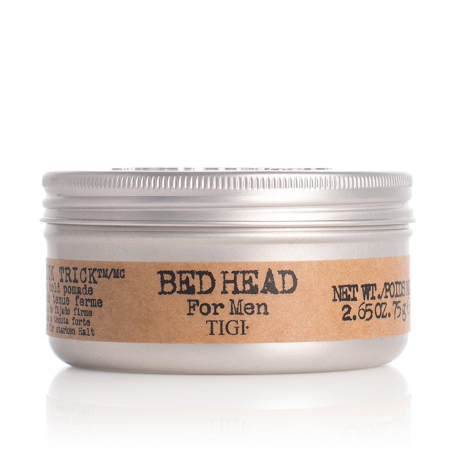 Tigi Bed Head Slick Trick For Men (75g)