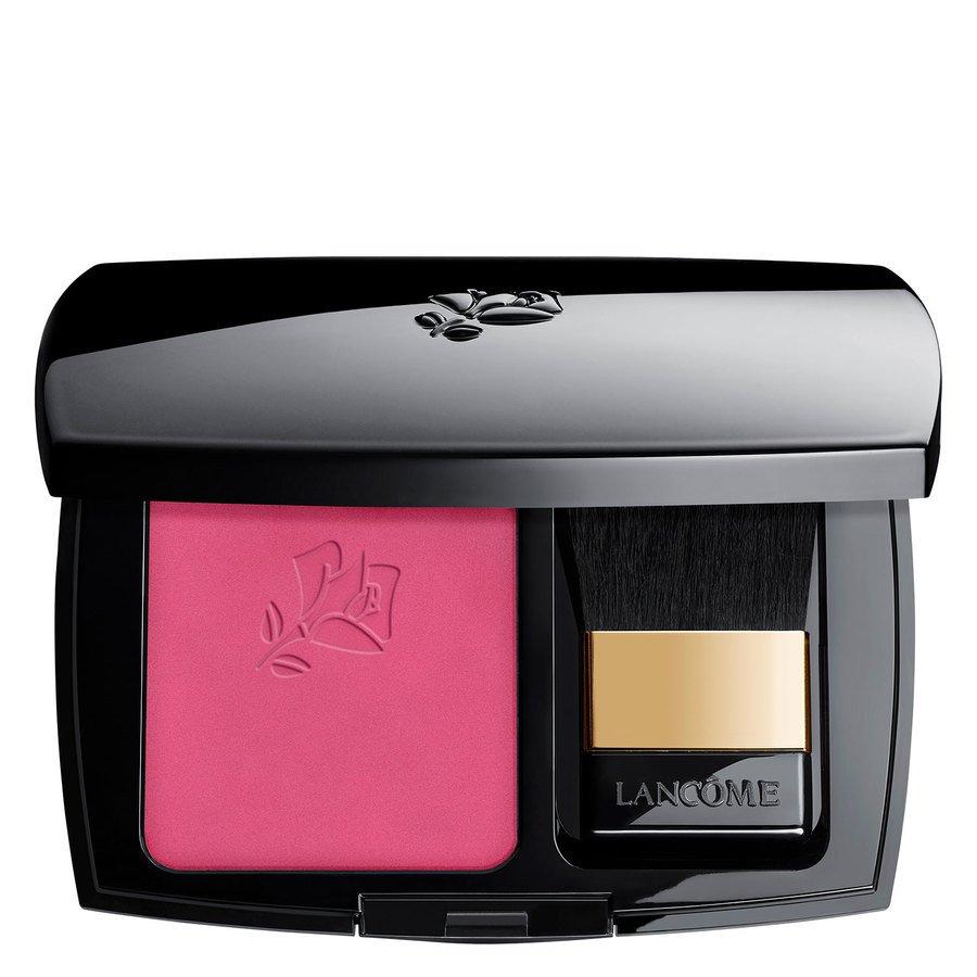 Lancôme Blush Subtil, Black 3 75 Pink Intensely (5,1 g)