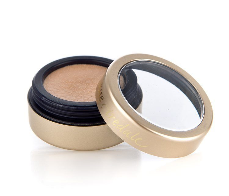 Jane Iredale Lid Primer (1,8 g), Canvas