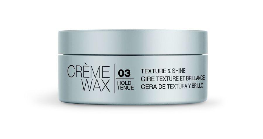 Joico Crème Wax Texture & Shine (50 ml)