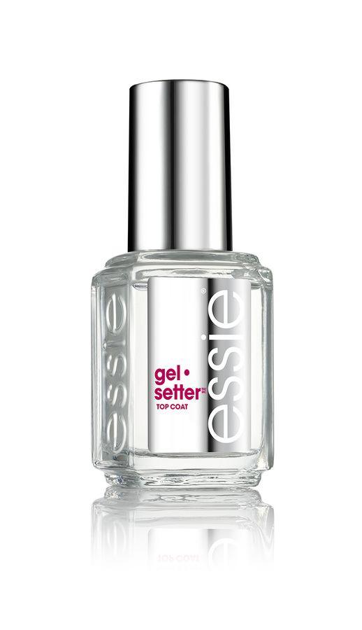 Essie Gel Setter (13,5 ml)