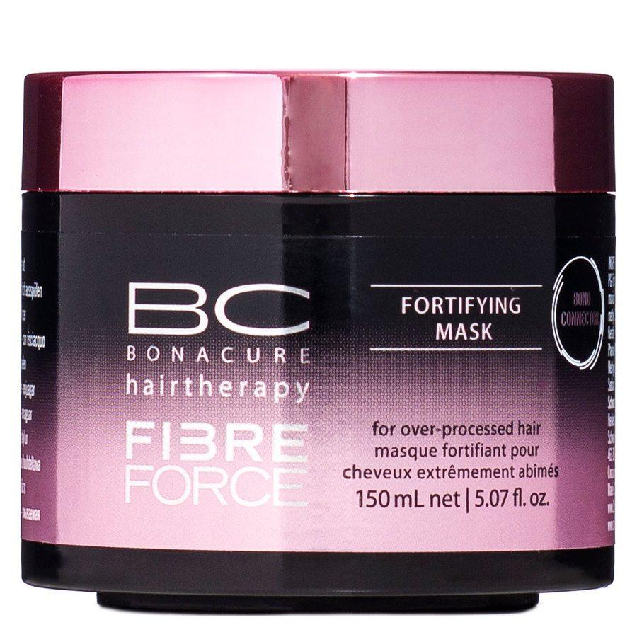 Schwarzkopf BC Bonacure Fibre Force Treatment (150 ml)