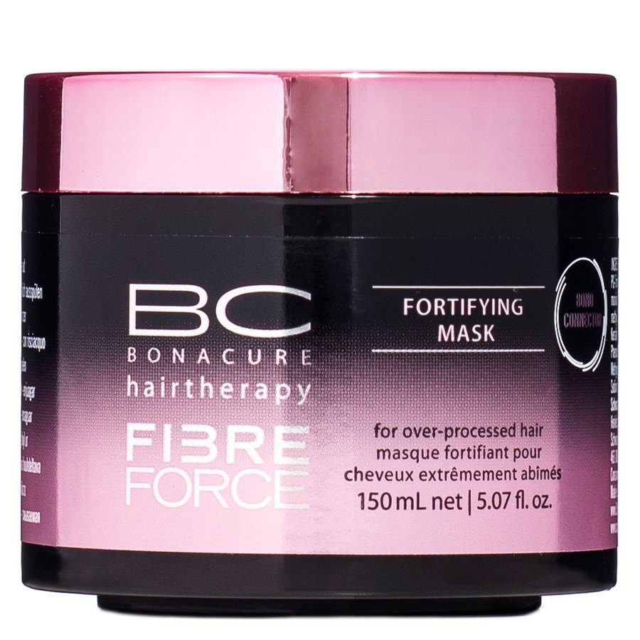 Schwarzkopf BC Bonacure Fibre Force Treatment (150 ml)