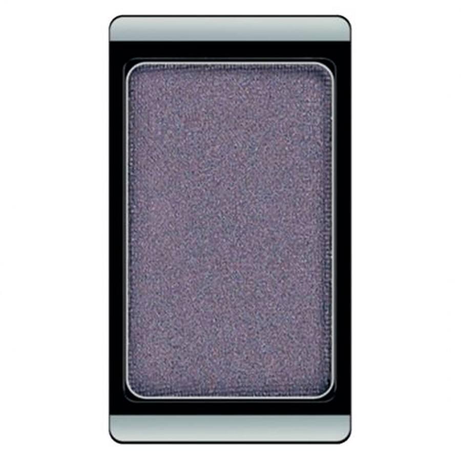 Artdeco Eyeshadow, #92 Pearly Purple Night