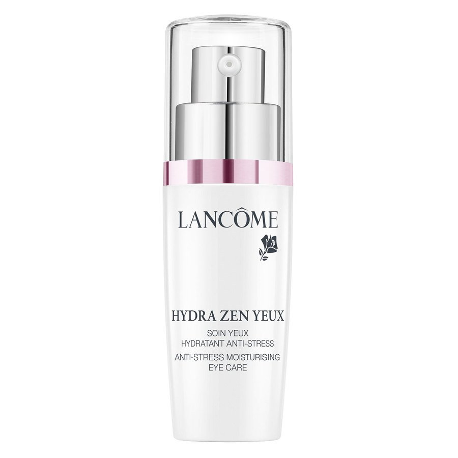 Lancôme Hydra Zen Yeux Anti-Stress Moisturising Eye Cream 15ml