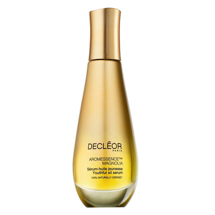 Decléor Aromessence Magnolia Youthful Oil Serum (15ml)