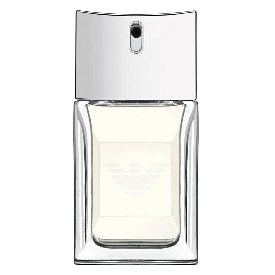 Giorgio Armani Emporio Armani Diamonds For Men Eau De Toilette 30ml