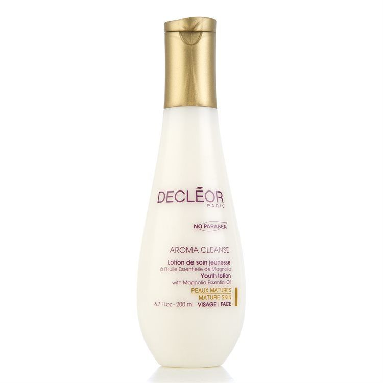Decléor Aroma Cleanse Youth Lotion (200 m)