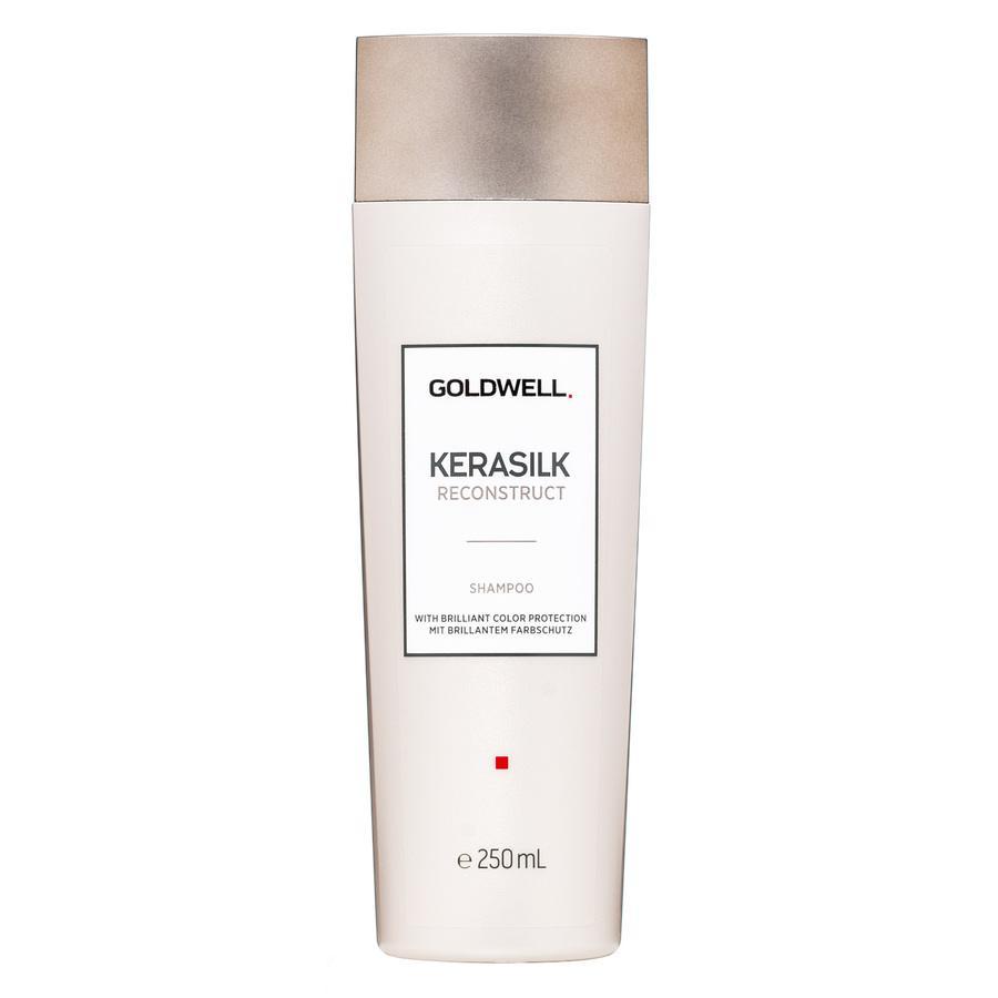 Goldwell Kerasilk Reconstruct Shampoo (250ml)