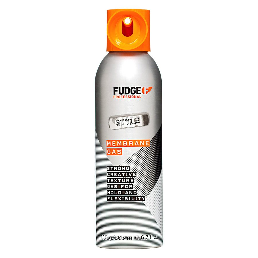 Fudge Membrane Gas (150 g)