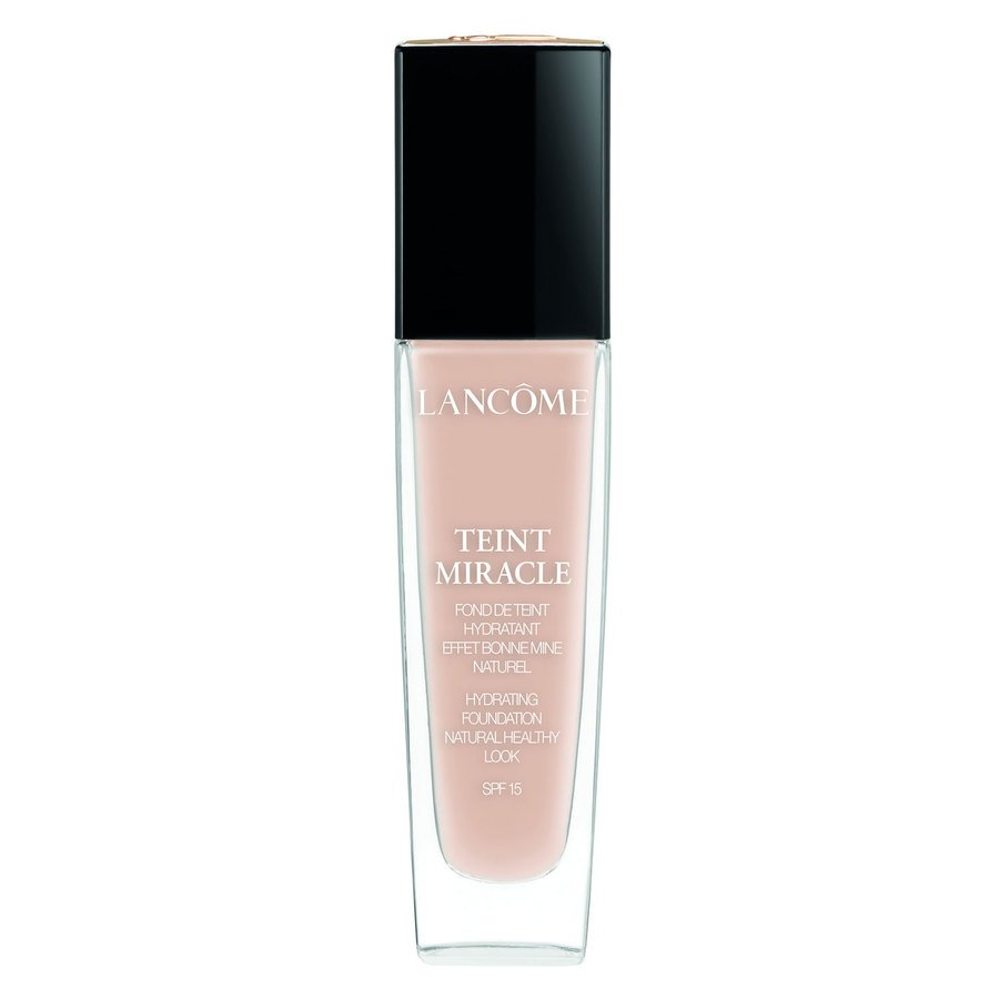 Lancôme Teint Miracle Foundation #02 Lys Rosé