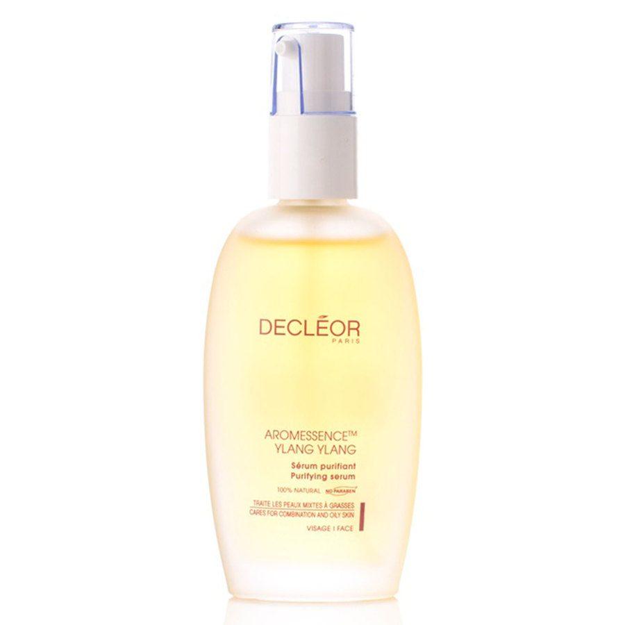 Decléor Aroma Purete Aromessence Ylang Ylang Purifying Serum 50ml