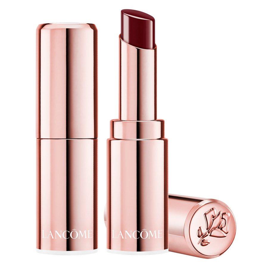 Lancôme L'Absolu Mademoiselle Shine Lipstick 397 4,5g