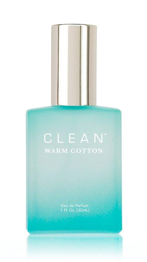 Clean Warm Cotton Eau De Parfum (30 ml)
