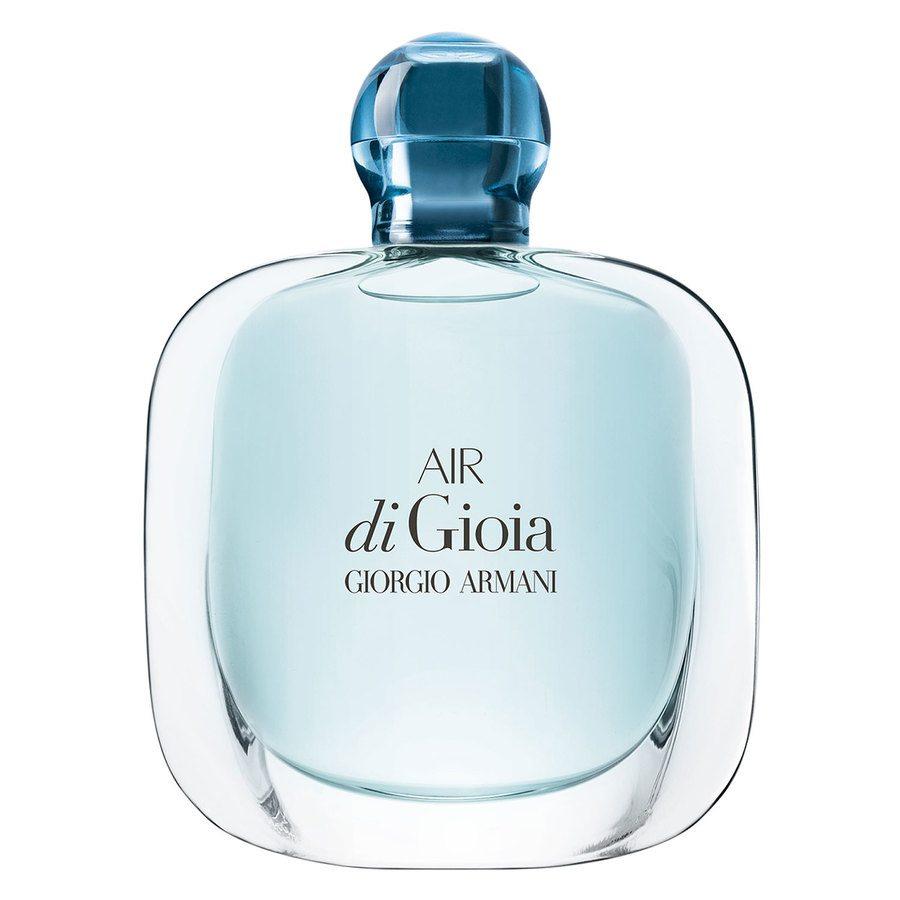 Giorgio Armani Air Di Gioia Eau De Parfum 50ml