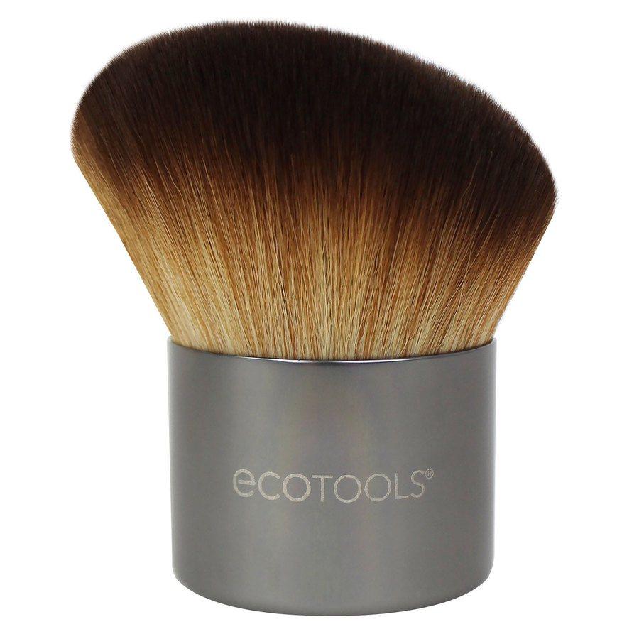 EcoTools Bronze Buki