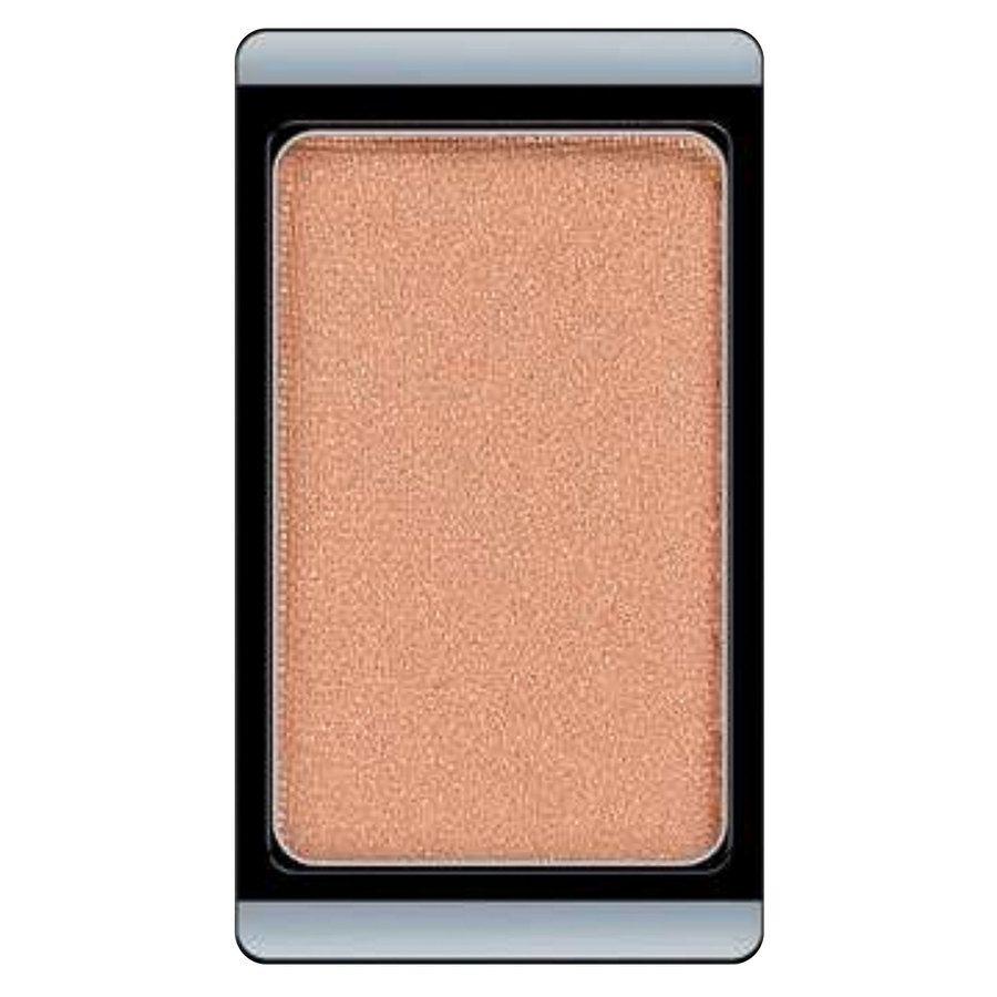 Artdeco Eyeshadow Duochrome, #298 Fruity Orange (0,8 g)
