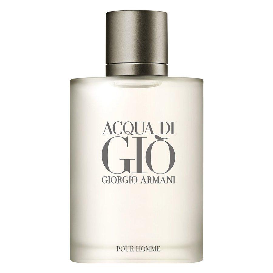 Giorgio Armani Acqua Di Gio – Eau De Toilette for Him (50 ml)