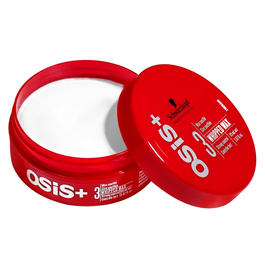 OSiS+ Whipped Wax (85 ml)