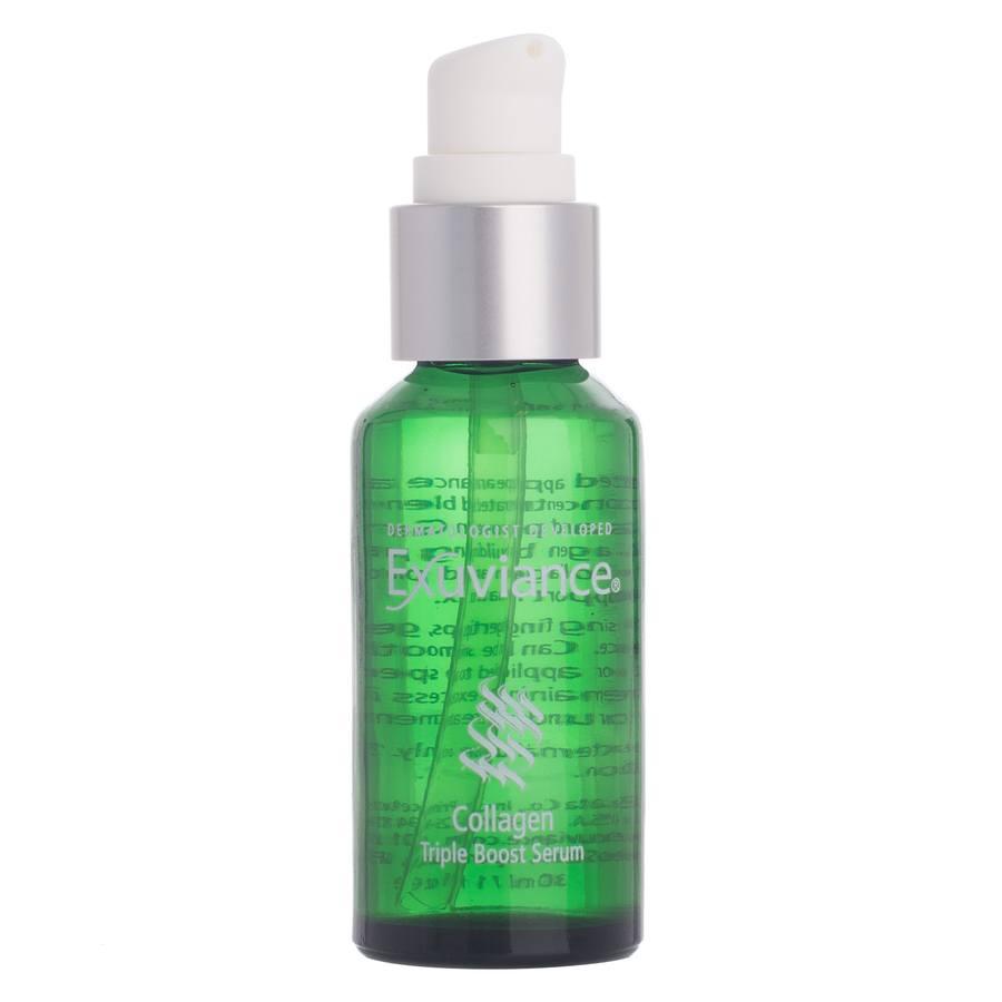 Exuviance Collagen Triple Boost Serum 30 ml