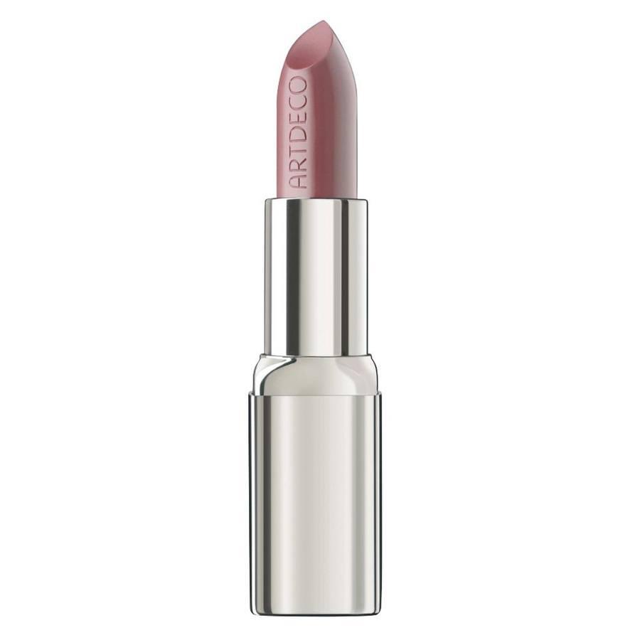 Artdeco High Performance Lipstick, #478 Light rose quartz