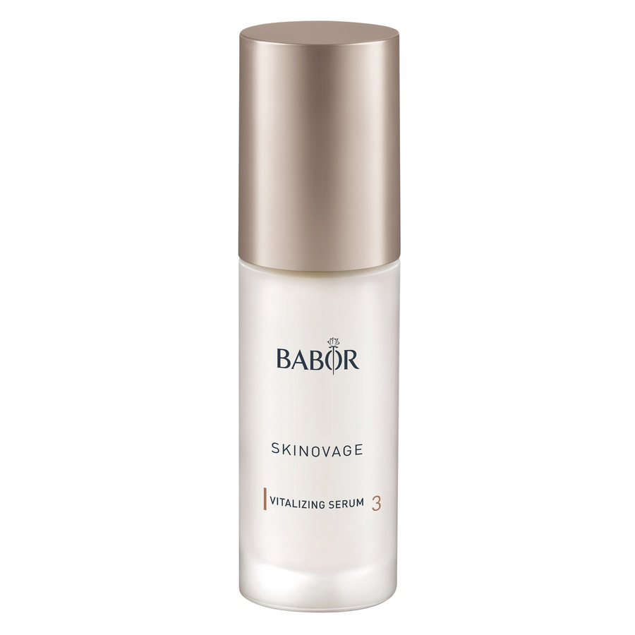 Babor Skinovage Vitalizing Serum (30 ml)