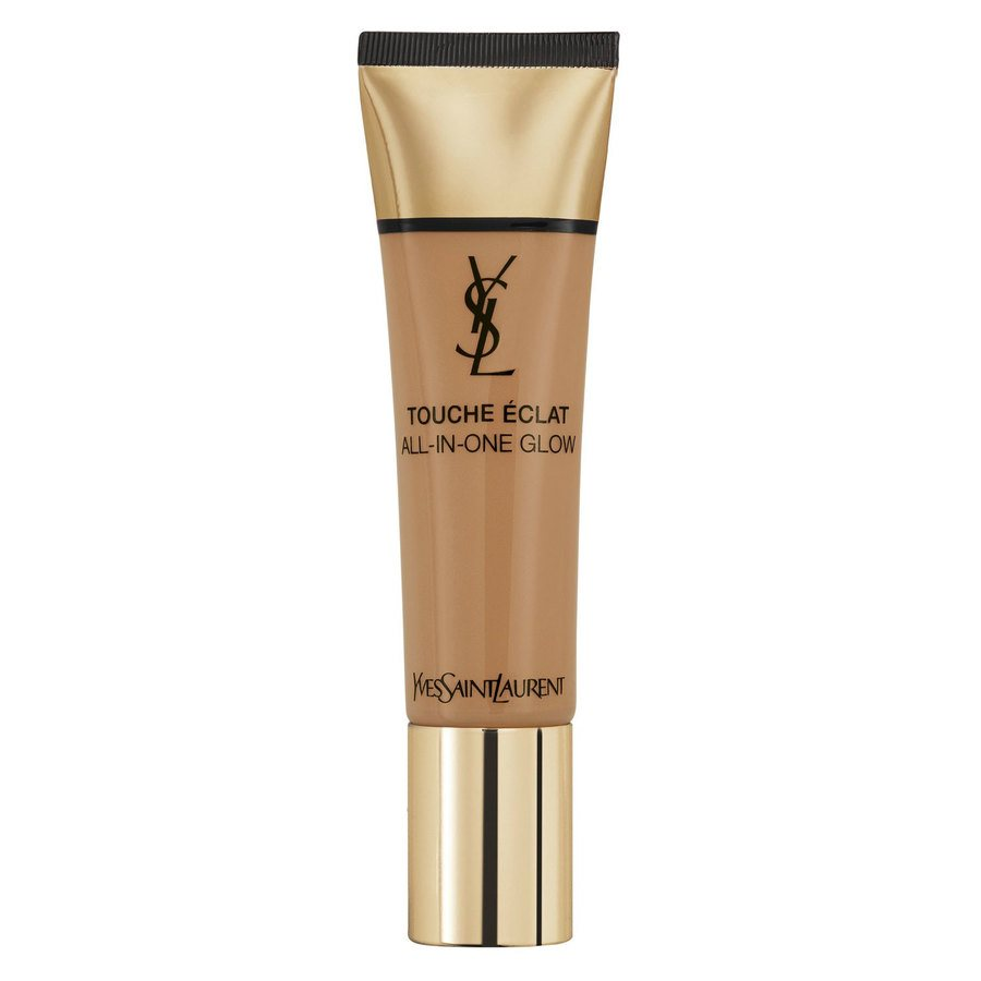 Yves Saint Laurent Touche Éclat All-In-One-Glow #B70 Mocha