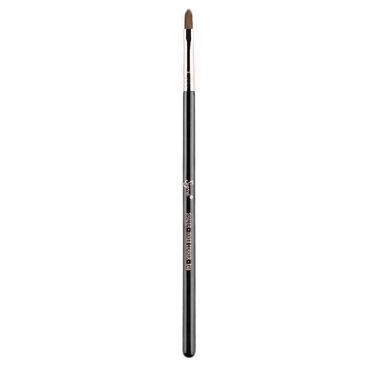 Sigma E46 - Shader - Inner Corner Brush - Copper