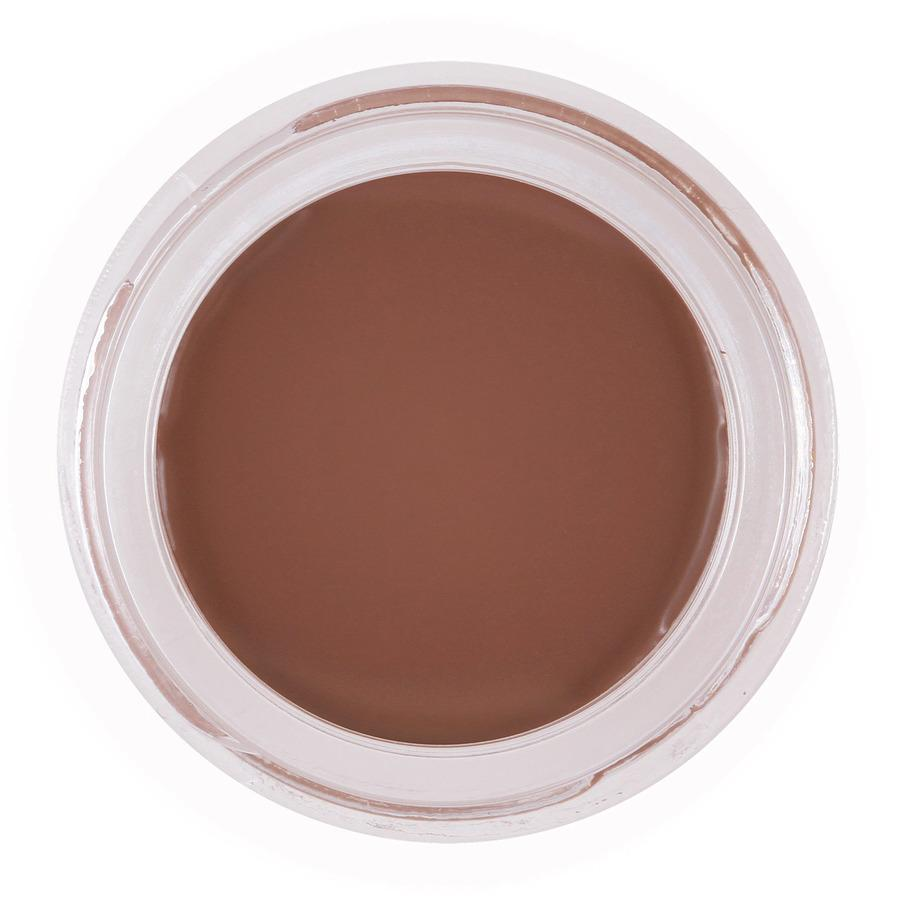 Anastasia Beverly Hills Dip Brow Pomade, Soft Brown (4 g)
