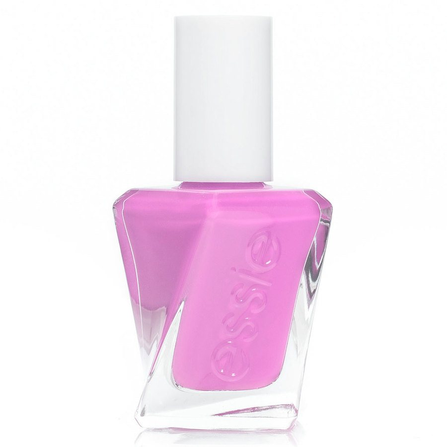 Essie Gel Couture, Model Citizen #240 (13,5 ml)