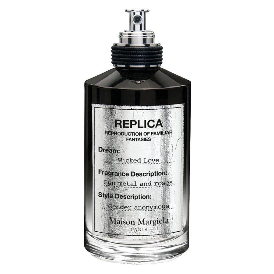 Maison Margiela Wicked Love Eau De Parfume Unisex (100 ml)