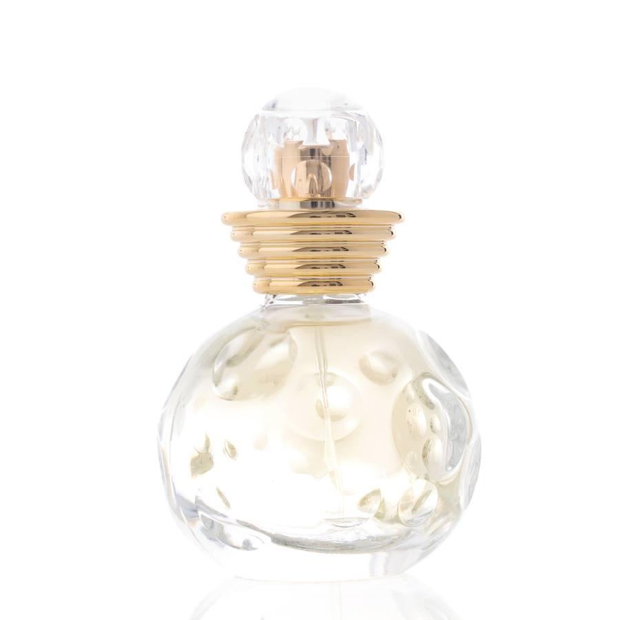 Dior Dolce Vita Eau de Toilette for women (30 ml)