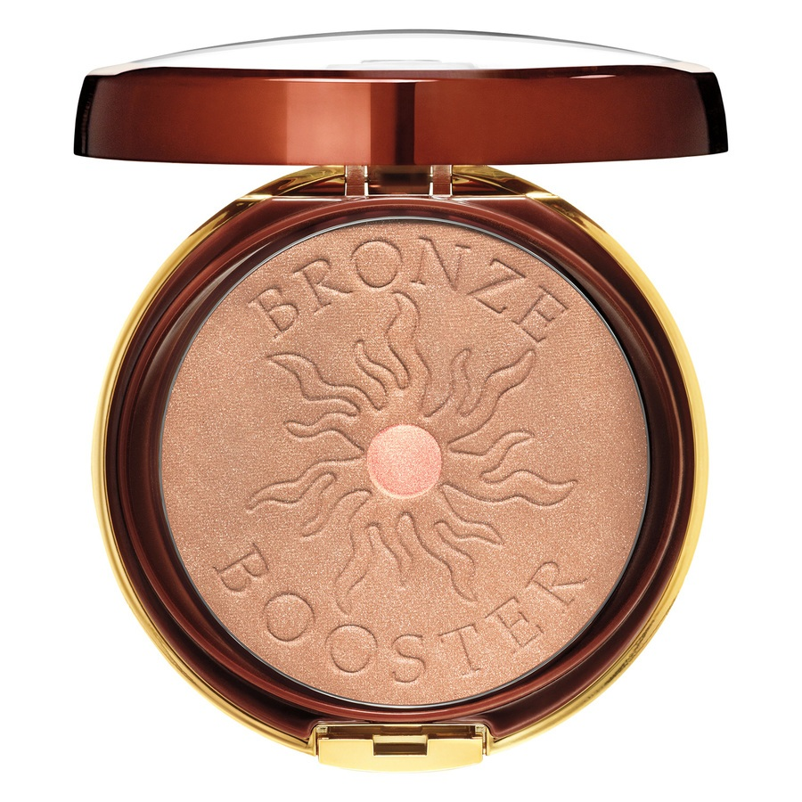 Physicians Formula Bronze Booster Glow-Boosting Beauty Balm Bronzer SPF 20 light/medium 9g