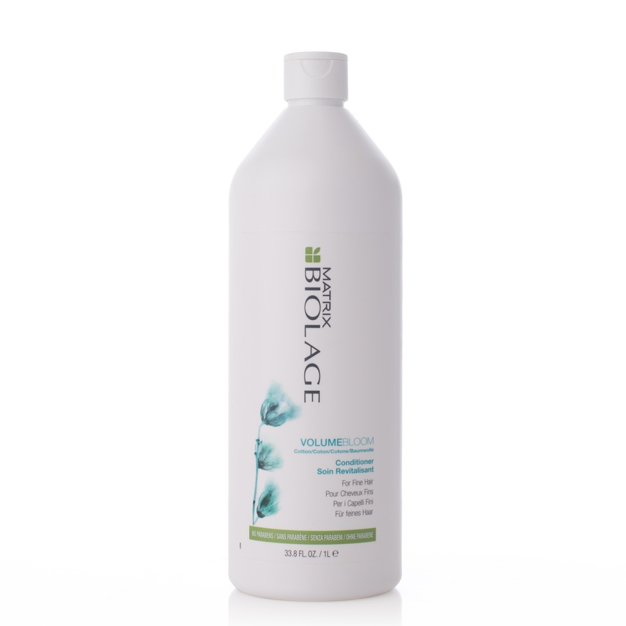 Matrix Biolage VolumeBloom Conditioner (1000 ml)