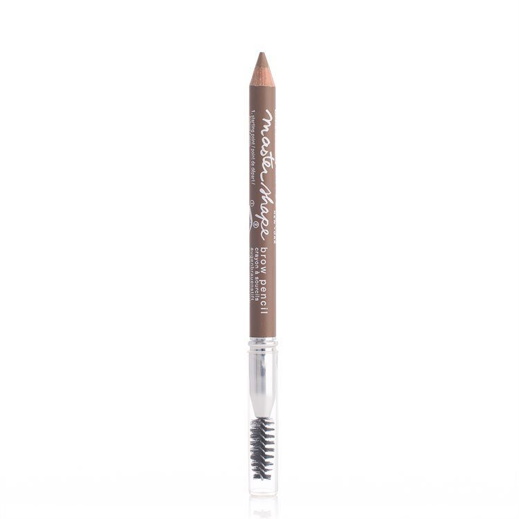Maybelline Master Shape Eyebrow Pencil Dark Blond