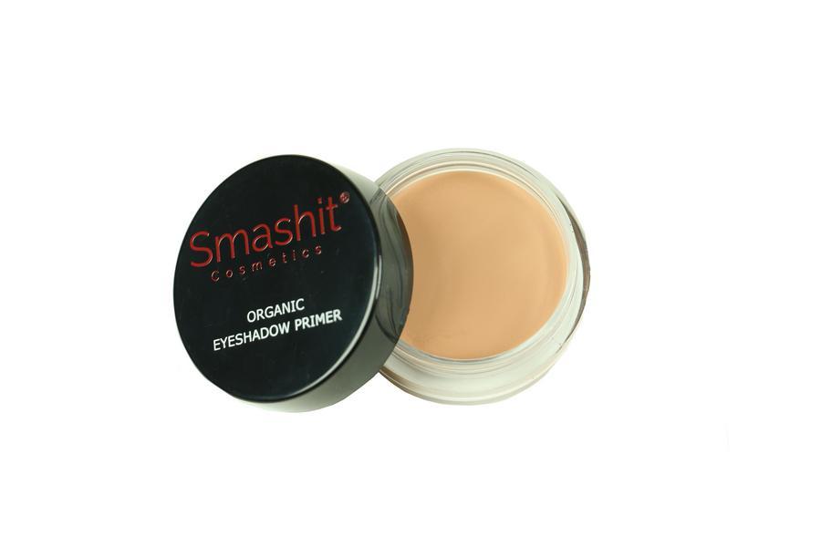 Smashit Cosmetics Organic Eye Primer (10g)